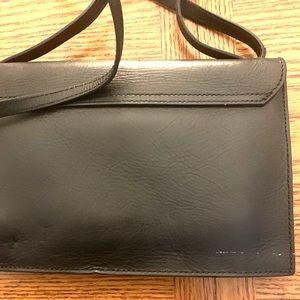Madewell Bags - MADEWELL The Slim Convertible Bag